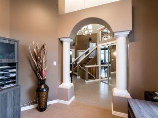 Photo 7: 5 EMBER Court: St. Albert House for sale : MLS®# E4260501
