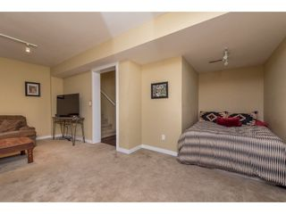 """Photo 35: 22 6956 193 Street in Surrey: Clayton Townhouse for sale in """"EDGE"""" (Cloverdale)  : MLS®# R2529563"""