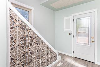 Photo 20: 11513 129 Avenue in Edmonton: Zone 01 House for sale : MLS®# E4253522