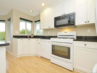 Photo 9: 613 Pine Ridge Dr in COBBLE HILL: ML Cobble Hill House for sale (Malahat & Area)  : MLS®# 745836