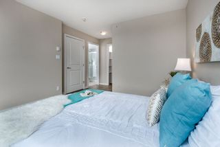 Photo 11: 1101 5611 GORING STREET in Burnaby: Central BN Condo for sale (Burnaby North)  : MLS®# R2186866