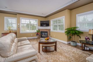 Photo 4: 8778 PARKER Court in Mission: Mission BC House for sale : MLS®# R2555053