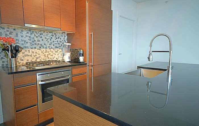 Photo 5: Photos: 2205 565 SMITHE Street in Vancouver: Downtown VW Condo for sale (Vancouver West)  : MLS®# V1142759