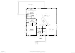 Photo 55: 1202 Dawnray Rd in : Isl Quadra Island House for sale (Islands)  : MLS®# 866833