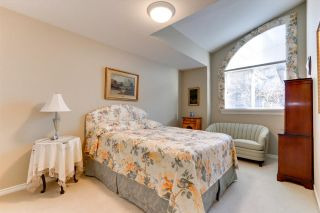 """Photo 22: 42 678 CITADEL Drive in Port Coquitlam: Citadel PQ Townhouse for sale in """"Citadel Heights"""" : MLS®# R2531098"""