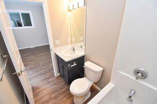 Photo 9: 355 Purvis Boulevard in Selkirk: R14 Residential for sale : MLS®# 202028214
