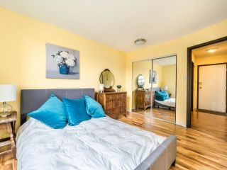 """Photo 10: 307 1720 BARCLAY Street in Vancouver: West End VW Condo for sale in """"Lancaster Gate"""" (Vancouver West)  : MLS®# R2599883"""