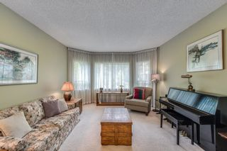 Photo 4: 3358 MANNING Crescent in North Vancouver: Roche Point House for sale : MLS®# R2618966
