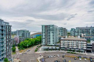 """Photo 31: 1508 7488 LANSDOWNE Road in Richmond: Brighouse Condo for sale in """"CADENCE"""" : MLS®# R2592682"""