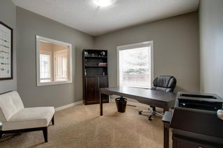 Photo 16: 39 Autumn Place SE in Calgary: Auburn Bay Detached for sale : MLS®# A1138328