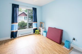 """Photo 10: 213 5725 AGRONOMY Road in Vancouver: University VW Condo for sale in """"GLENLLOYD PARK"""" (Vancouver West)  : MLS®# R2089455"""