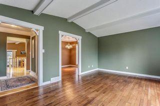 Photo 5: 132 LAKE ADAMS Green SE in Calgary: Lake Bonavista House for sale : MLS®# C4142300