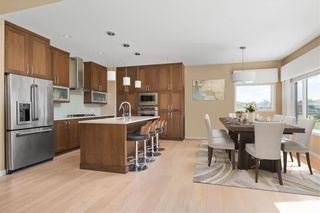 Photo 10: 10 Willowside Bend: East St Paul Residential for sale (3P)  : MLS®# 202108612