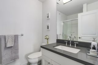 """Photo 23: 764 E 29TH Avenue in Vancouver: Fraser VE Townhouse for sale in """"CENTURY- THE SIGNATURE COLLECTION"""" (Vancouver East)  : MLS®# R2243463"""