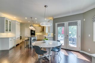 Photo 13: 151 Pumpmeadow Place SW in Calgary: Pump Hill Detached for sale : MLS®# A1137276
