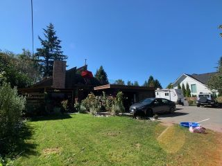 Photo 4: 13950 20 Avenue in Surrey: Sunnyside Park Surrey House for sale (South Surrey White Rock)  : MLS®# R2494416