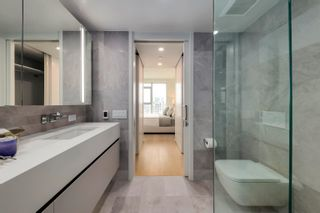 Photo 24: 2202 889 PACIFIC Street in Vancouver: Downtown VW Condo for sale (Vancouver West)  : MLS®# R2611549