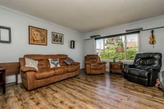 Photo 6: 31834 OLD YALE Road in Abbotsford: Abbotsford West House for sale : MLS®# R2478744