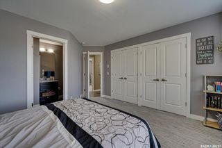 Photo 18: 121A 111th Street West in Saskatoon: Sutherland Residential for sale : MLS®# SK872343