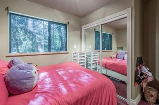 Photo 21: 471 Green Mountain Rd in : SW Prospect Lake House for sale (Saanich West)  : MLS®# 851212