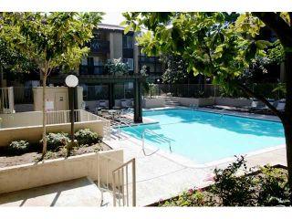 Photo 17: PACIFIC BEACH Condo for sale : 2 bedrooms : 1775 Diamond Street #220