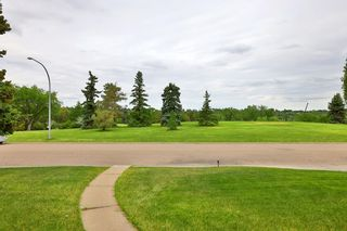 Photo 11: 5207 109A Avenue NW in Edmonton: Zone 19 House for sale : MLS®# E4248845