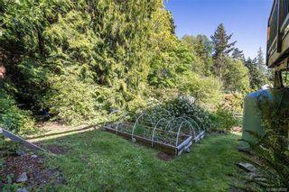 Photo 42: 2179 Henlyn Dr in Sooke: Sk John Muir House for sale : MLS®# 839202