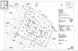 Photo 2: 614 Greene Close in Drumheller: Vacant Land for sale : MLS®# A1013812