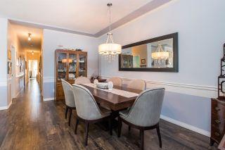 """Photo 14: 402 13226 104 Avenue in Surrey: Whalley Condo for sale in """"WESTGATE MANOR"""" (North Surrey)  : MLS®# R2565443"""