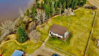 Photo 2: 35046 RR 21-2 in County of: Agriculture for sale : MLS®# A1102124