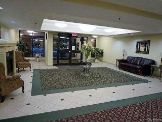 Photo 2: 1265 Leila Avenue in Winnipeg: Garden City Condominium for sale (4F)  : MLS®# 1703827