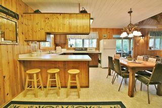 Photo 6: 15 Handorgan Bay in Buffalo Point: R17 Residential for sale : MLS®# 202120486