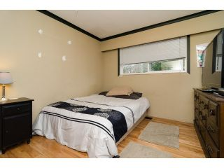 Photo 12: 11190 90TH Avenue in Delta: Annieville House for sale (N. Delta)  : MLS®# F1436184