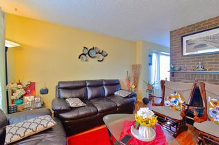 Photo 18: 8207 Ranchview Drive NW in Calgary: Ranchlands Detached for sale : MLS®# A1115978