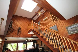 Photo 19: #6 Ailsby Beach in Lac Pelletier: Residential for sale : MLS®# SK848771
