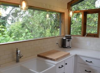 Photo 3: 150 Woodland Dr in : GI Salt Spring House for sale (Gulf Islands)  : MLS®# 864022