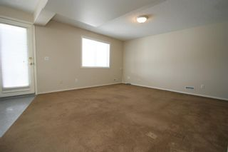 Photo 27: 106 TUSCARORA Place NW in Calgary: Tuscany Detached for sale : MLS®# A1014568