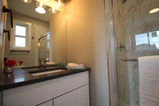 Photo 20: 10332 / 10334 159 Street in Edmonton: Zone 21 House Duplex for sale : MLS®# E4224063