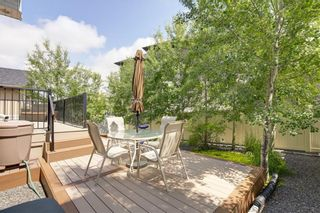 Photo 28: 87 ASPEN CLIFF Close SW in Calgary: Aspen Woods Detached for sale : MLS®# A1076273