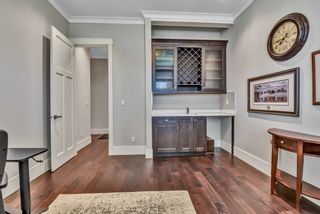 Photo 32: 6065 181 Street in Surrey: Cloverdale BC House for sale (Cloverdale)  : MLS®# R2554033