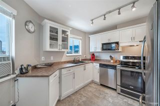 Photo 10: 201 46000 FIRST Avenue: Condo for sale in Chilliwack: MLS®# R2528447