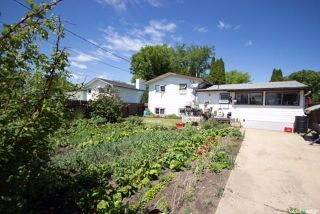 Photo 30: 613 2nd Avenue Northeast in Preeceville: Residential for sale : MLS®# SK856621