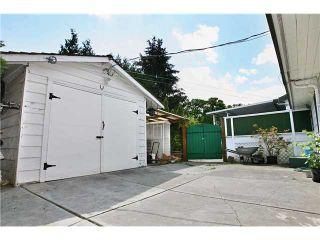 Photo 10: 11908 HAWTHORNE Street in Maple Ridge: Cottonwood MR House for sale : MLS®# V852137