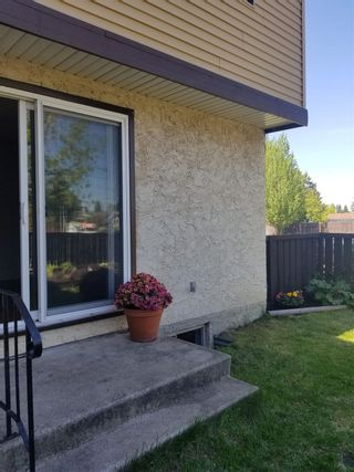 Photo 24: 623 KNOTTWOOD Road W in Edmonton: Zone 29 Townhouse for sale : MLS®# E4247650