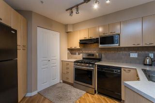 """Photo 5: 107 2958 SILVER SPRINGS Boulevard in Coquitlam: Westwood Plateau Condo for sale in """"TAMARISK"""" : MLS®# R2590591"""