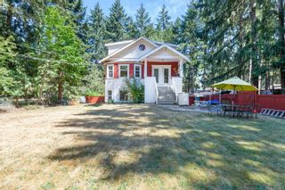 Photo 22: 3466 Hallberg Rd in Nanaimo: Na Chase River House for sale : MLS®# 883329