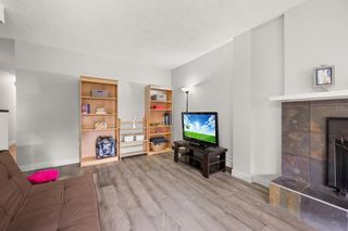Photo 11: 8 3208 19 Street NW in Calgary: Collingwood Apartment for sale : MLS®# A1119283