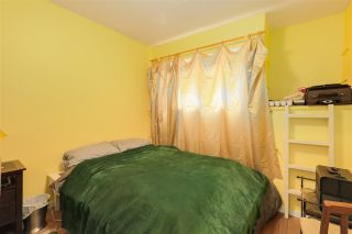 Photo 8: 1847 VENABLES Street in Vancouver: Hastings House for sale (Vancouver East)  : MLS®# R2034976