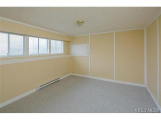 Photo 16: 2241 Bradford Ave in SIDNEY: Si Sidney North-East House for sale (Sidney)  : MLS®# 694355