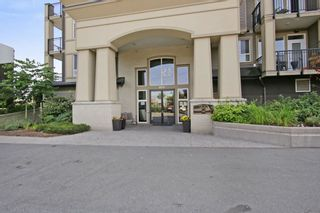 """Photo 17: 408 8531 YOUNG Road in Chilliwack: Chilliwack W Young-Well Condo for sale in """"AUBURN RETIREMENT"""" : MLS®# R2293451"""